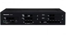 Tổng đài Panasonic KX-NS300 06 trung kế-44 máy nhánh
